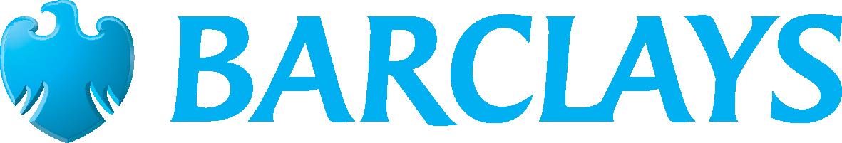 Logo_Barclays.jpg