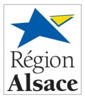 alsace_region.jpg