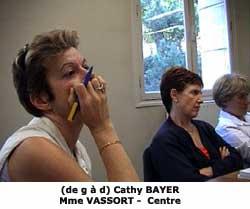 bayerc.jpg