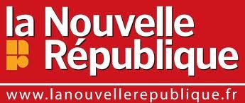 logoNRepublique.jpg