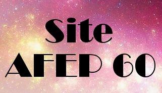 siteAFEP60.JPG